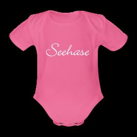 BABY SEEHASEN