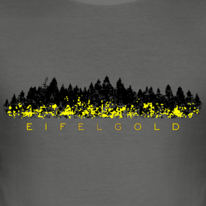 Eifelgold Eifel T-Shirts
