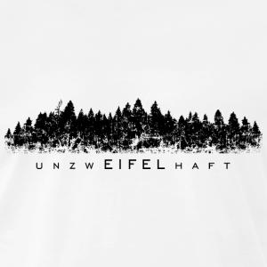 Unzweifelhaft Eifel T-Shirts