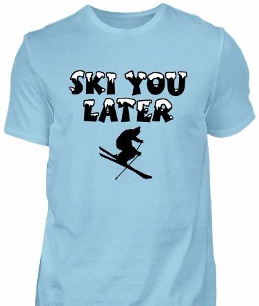 Spruche geburtstag skifahren